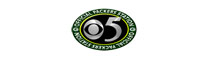WFRV Channel 5