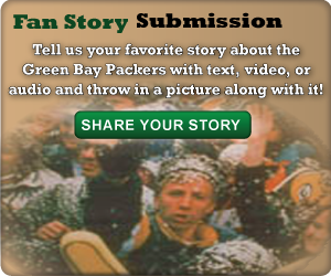 Submit your own stories, videos, audio, and photos