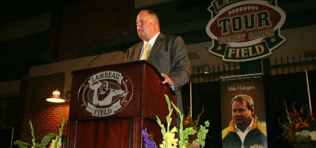 mike-holmgren-induction-1